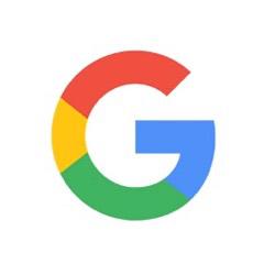 Google oauth2